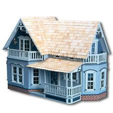 Vintage Doll Houses For Sale Ebay