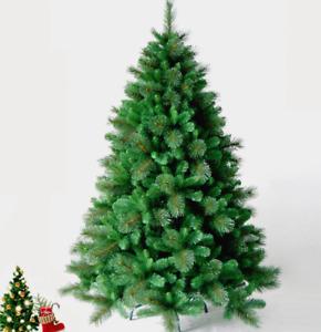 Christmas Tree Christmas home decoration Gift Santa Tree Decoration last few