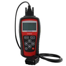 Konnwei KW808 Car Code Reader OBD2 OBDII EOBD Diagnostic Scanner Tester Tool