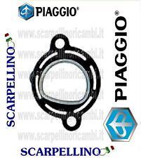 GUARNIZIONE MARMITTA PIAGGIO APE TM 703 - SEAL EXHAUST MANIFOLD - PIAGGIO 288840