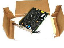 Siemens Simatic NET 6GK1541-1AA00 C79458-L7000-B71 Sinec L2 DP MPI