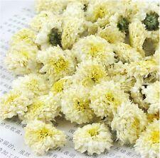 9OZ Best White Chrysanthemum Tea,Bai Ju Hua Cha,Florists chrysanthemum 250G