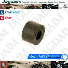 New Jaguar Front Stabilizer Sway Bar Link Bushing C10996
