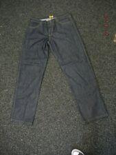 Mens Draggin Jeans Size 38