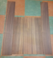 GUITAR CLASSICAL BACK AND SIDE ROSEWOOD SET