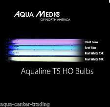 AQUAMEDIC aqualine REEF BLUE 39  W