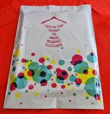 Pick Size Amp Quantity Poly Mailers Bubbly Dress 6x9 75x105 10x13 12x15