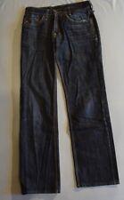 Tommy Hilfiger Herren Jeans, Woody RW, W29, L34