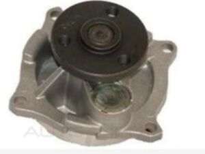 WATER PUMP FOR FORD FOCUS 2.0I LR (2002-2005)