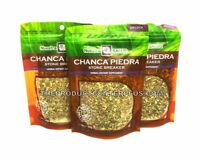 Chanca Piedra Tea Stone breaker Herbal Infusion Value pack (90g)