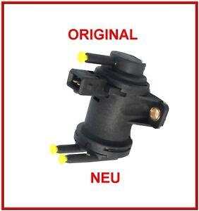 NEU 46524556 Druckwandler Original Citroen Peugeot FIAT 250 Diesel 3.0 D JTD HDi
