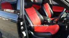 CUSTOM SEAT COVER HOLDEN COMMODORE;BERLINA;CALAIS;SS;CREWMAN;ADVENTRA;1 TONNE HZ