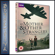 MY MOTHER AND OTHER STRANGERS - BBC DRAMA *BRAND NEW DVD *