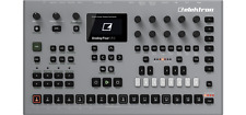 Elektron Analog Four Mkii 4 Voice Synthesizer Synth module ,New /Armens/