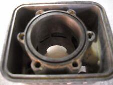 1990 SkiDoo Safari LC 467cc Cylinder Standard OEM 420913696