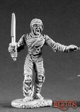Reaper Miniatures 02204: SETHIS OF ADIRI