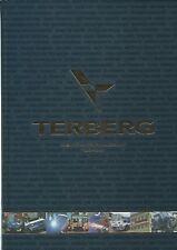 Terberg, kroniek van een familiebedrijf 1869-2009