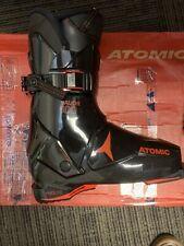 Atomic Savor 100 Rear Entry Ski Boot 26.0/26.5