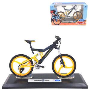 Miniature Diecast Bike Model Macmillan Treadle Driven Bicycle 1840 1//15 Scale BIC005