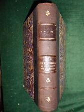 BROSSARD, Notes sur l'histoire du département de la Loire pendant la Révolution.