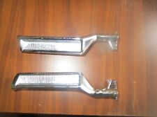 87 88 89 90 91 92 93 94 95 96 f 150 f 250 f 350 steel inside door handle pair