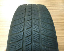 175/65 R 14 ( 82T ) BARUM POLARIS 3 M&S