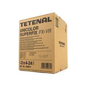 Tetenal Unicolor Superfix FX-VR 102671 Fixierer C-41 E-6