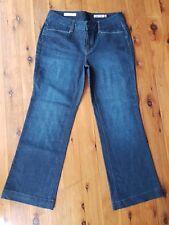 JAG Trouser Jeans Size 11