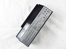 8-Cell Battery For ASUS G53 G53S G53J G73 G73S G73J A42-G73 G73-52 70-NY81B1000Z