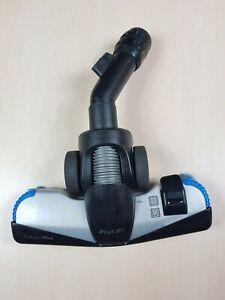 Philips FC8723/09 TriActiveMax vacuum brush head used