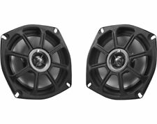 Victory Magnum X-1 Cross Country Tour Vision Kicker Speaker Upgrade Kit 2878830
