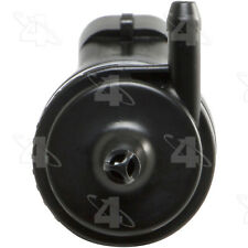 ACI / Maxair Products 172515 New Washer Pump 12 Month 12,000 Mile Warranty