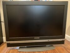 SYLVANIA TV Boards, Parts and Components for sale | eBay on