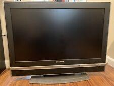 SYLVANIA TV Boards, Parts and Components for sale | eBay on zenith schematics, dayton schematics, samsung schematics,