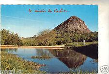 07 - cpsm - Le Mont Gerbier de Joncs (H8373)