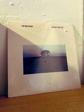 Pat Metheny Bright Size Life Vinyl Record Sealed ECM-1-1073 US Pressing