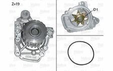 VALEO Pompe à eau pour HONDA CRX 506661 - Pièces Auto Mister Auto