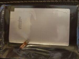 NEW Motorola OEM Droid Turbo XT1254 EQ40 Battery EQ40 SN5949N  EQ40 3900mAh