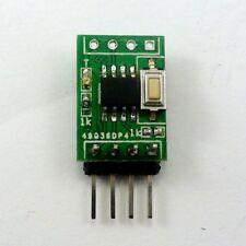 0.02Hz-10Mhz Adjustable Square Wave Pulse Signal generator replace NE555 DDS MCU