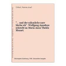 Ab 1950 Deutsche Antiquarische Bücher aus Kulturwissenschaften für Studium & Wissen