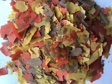 Unbranded Goldfish Food