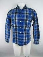 B/&W Checks Ritzy Men/'s Pajama Pants 100/% Cotton Plaid Woven Poplin ComfortSoft