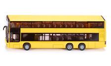 MAN Busse Modelle