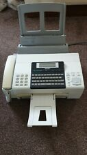Sharp UX-B800 fax machine and photocopier