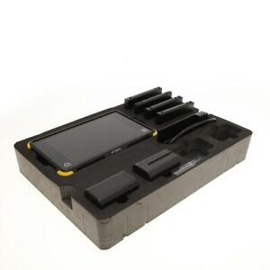 """Atomos Shogun Flame 4K HDMI/12-SDI 7"""" Recording Monitor - SKU#1345358"""
