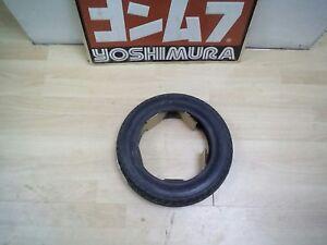 Vee Rubber Tyre Tire 90/90-10 50J (VRM134) Tubeless