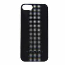 Patterned Fitted Case for iPhone 5s