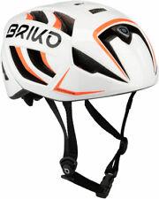 Briko Ventus Fluid Helmet Large / XL