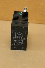 CRYDOM CMRA2435 SOLID STATE RELAY