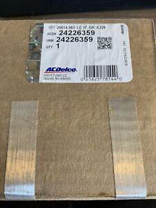 AC Delco 24226359 Auto Trans Accumulator Kit